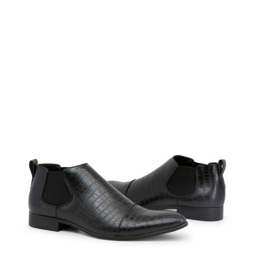 Duca di Morrone - JONES Black