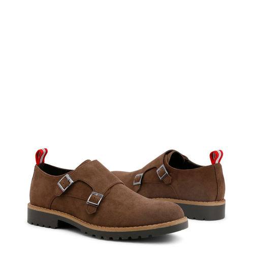 Duca di Morrone - RAMSEY Brown